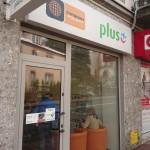 Punkt Plusa i Cyfrowego Polsatu